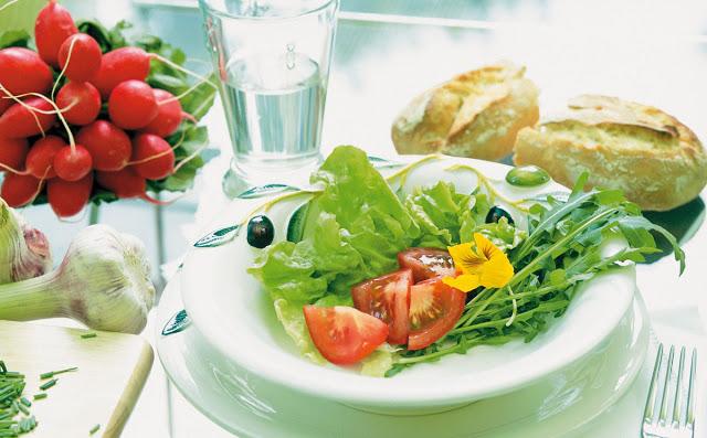 dieta-pri-cirroze-pecheni-pravilnoe-pitanie