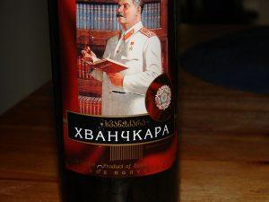 stalin-i-vino