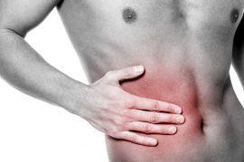 Отчего бывает цирроз печени и можно ли его вылечить - Причины возникновения цирроза